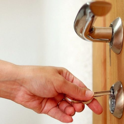 About us - AllOver Locksmith